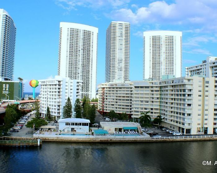 Fort Lauderdale Hotels & Apartments, All Accommodations In